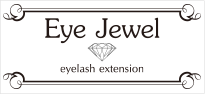 JewelCollection