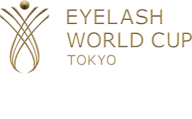 第2回 EYELASH WORLD CUP 2019/02/12