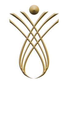 EYELASH WORLD CUP2020